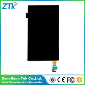 100% Test LCD Screen Assembly for HTC Desire 620 Screen pictures & photos