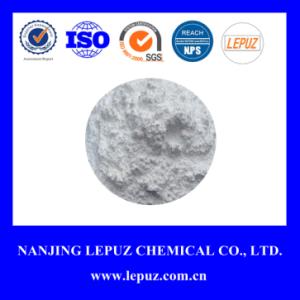 Calcium Acetylacetonate for PVC goods in stock pictures & photos