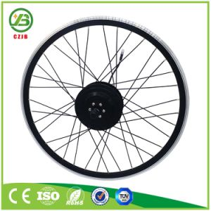 Jb-104c 48V 500W Electric Motors Engine Kits for Bicycles pictures & photos