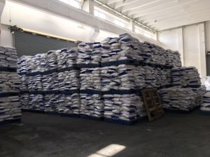 Potassium Carbonate in Agricultural Fertilizer Industry pictures & photos