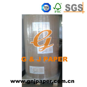 Good Quality Large Size Thermal Paper for Printing in Reel pictures & photos