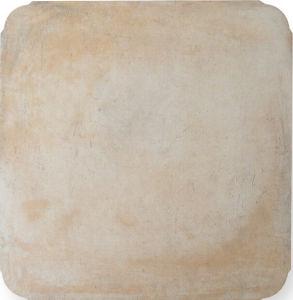 Glazed Inkjet Rustic Ceramic Floor Tile pictures & photos