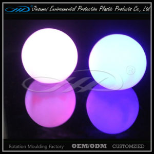 RGB Rechargeable Plastic Color Changing LED Furniture with Factory Price pictures & photos