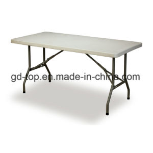 2017 Strong Banquet Folding Table for Hot Sell pictures & photos