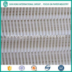 Fine Loop Spiral Press Filter Fabric for Paper Machine Clothing pictures & photos
