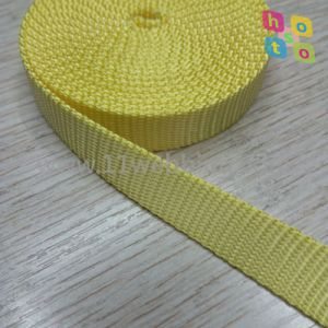 Soft Nylon Webbing for Dog Collar and Leash pictures & photos