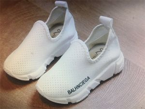 Mesh Sport Casual Shoes Hot Sale Good Quantity pictures & photos