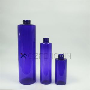 Best Prices Latest Top Quality Cosmetic Pet Bottle Manufacturers pictures & photos