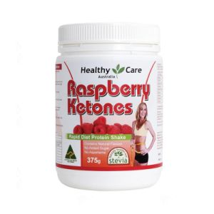 Raspberry Extract 98% Raspberry Ketone for Loss Wieght pictures & photos