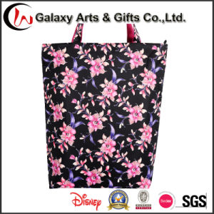 New Design Beach Bag Stylish Shopping Bag Cosmetic Carry Bag Handbag Shopping Bag pictures & photos