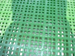 Fiberglass Grating, High Quality FRP/GRP Products pictures & photos