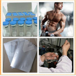 Muscle Gaining Anabolic Steriod Nandrolone Cypionate for Bulking Cycle pictures & photos
