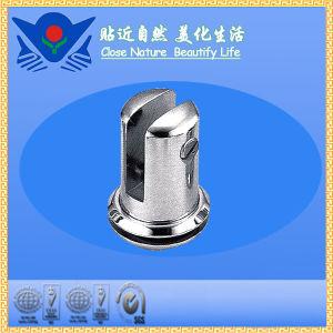 Xc-B2668 Sliding Door Accessories Hardware Accessories Spare Parts Pull Rod pictures & photos