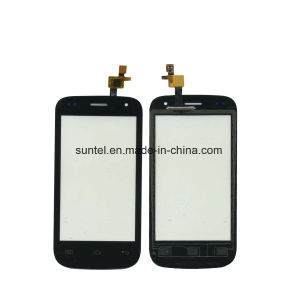 Mobile Phone Replacement for Fly Iq445 Touch Screen Spare Parts pictures & photos