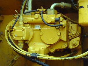 Cat 320cl Crawler Excavator (Used CATERPILLAR 320C 320BL 325BL) pictures & photos