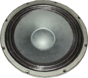 10′′ Woofer Speaker L10/83229 PA Speaker System, Professional Loudspeaker pictures & photos