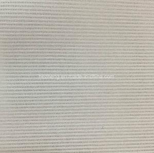 Hzs00027 Composite Filament Chiffon for Dresses pictures & photos
