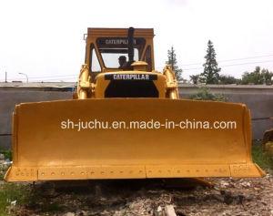 Used Caterpillar D8k Crawler Bulldozer (CAT D8R D9R Dozer) pictures & photos