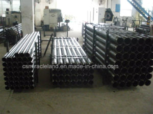 Coupled Type Water Well Casing Tubes pictures & photos