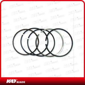 Motorcycle Engine Parts Motorcyc Piston Ring for Cg125 pictures & photos