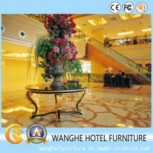 Fashion Design Hotel Hall Furniture pictures & photos