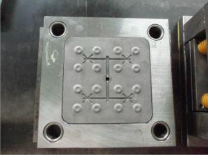 Precision Plastic Mold Manufacturer pictures & photos