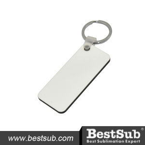 Bestsub Rectangular Hb Key Ring (MYA16) pictures & photos