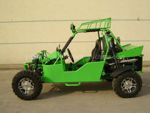 970cc EPA Approved Go Cart ATV Odes pictures & photos