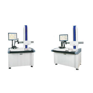 Dp Series Roundness Tester (Versatile Type) pictures & photos