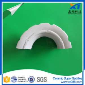 Xintao Ceramic Super Saddles--Random Packing pictures & photos