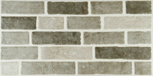 Best Price Glazed Wall Tile Building Material in China (36302) pictures & photos
