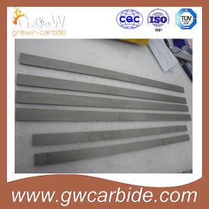 Tungsten Carbide Strips Bars Flats K10 K20 pictures & photos