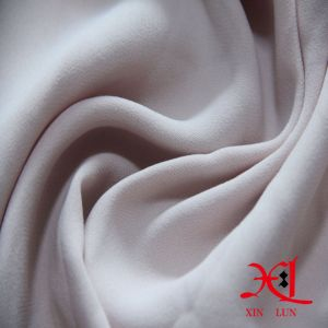 280t Chiffon Polyester Fabric for Hijab/Cloth pictures & photos