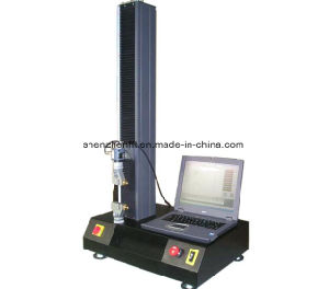 PT-1176 PC Tensile Tester pictures & photos