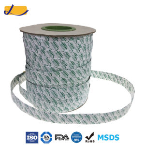Oxygen Absorber in Strip Type for Food Factory