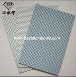 Diamond Flexible Sand Hand Polishing Paper