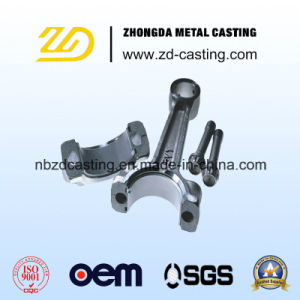 OEM Cheapest Chain for Agricultural Machinery, Aluminum pictures & photos