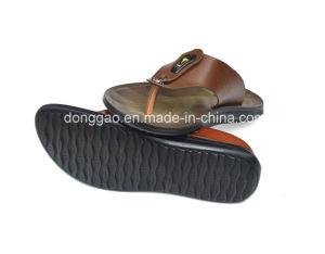 PLC Intelligent Polyurethane Slipper Sandal Making Machine pictures & photos