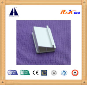 60 mm Casement Series Profile PVC for Plastic Windows and Doors pictures & photos