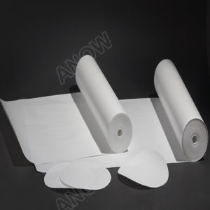 0.02um Hydrophobic Membrane PTFE Filter in Air Filtration pictures & photos