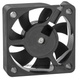 5020 Fan 50X50X20mm DC Axial Flow Fan pictures & photos