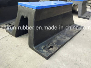 Type Da-B Fenders for Boat Protection (ISO9001) pictures & photos