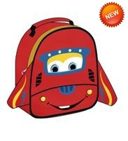 New Design Cartoon Kids Bag Ca-Kb04 pictures & photos