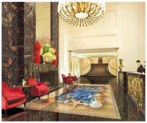 3D Floor Tile Sea World New Design Interior Tiles pictures & photos