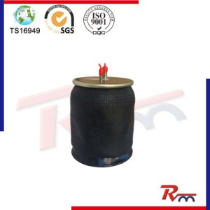 Rubber Air Bags for Truck Air Suspension pictures & photos