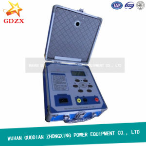2500V Digital Insulation Resistance Tester BY2671 pictures & photos