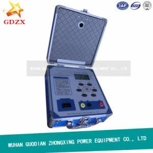 2500V Digital Insulation Resistance Tester pictures & photos