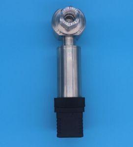 Honeywell Pneumatic Differrential Sensor Indicator Transmitter (HTW-CQ04531) pictures & photos