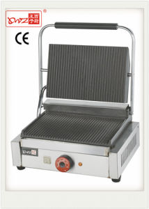 Commercial Sandwich Maker/Contact Grill/Panini Grill pictures & photos