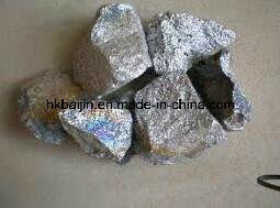 High quality Ferro Molybdenum Alloy----FeMo alloy pictures & photos